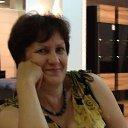 Фото Любовь, Сургут, 55 лет - добавлено 10 декабря 2013