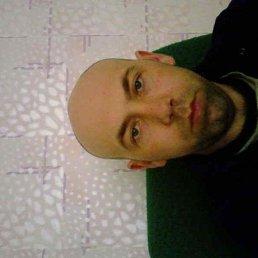 Виталя, 43 года, Славгород