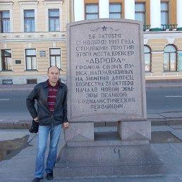 виталий, 53 года, Здолбунов