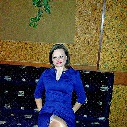 Виктория, 37 лет, Макеевка