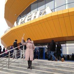 Tatyana, 60 лет, Владивосток