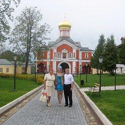 татьяна, 33 года, Малая Вишера
