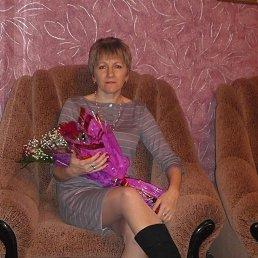 Нина, 54 года, Воронеж