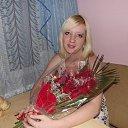 Фото Лика, Коркино, 24 года - добавлено 10 января 2014