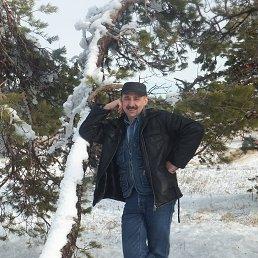 Асхат, 54 года, Кокошкино