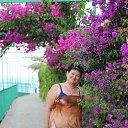 Фото Лусик, Овруч - добавлено 20 мая 2014 в альбом «Мои фотографии»