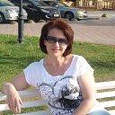 Фото Светлана, Астрахань, 44 года - добавлено 12 мая 2014