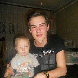 ALEX, 25 лет, Ильичевск