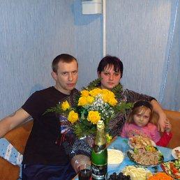 Андрей Жованик, 35 лет, Зоринск