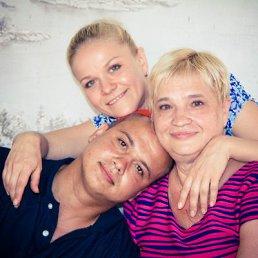 Татьяна, Воронеж, 66 лет