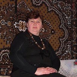 Татьяна, 52 года, Ичня