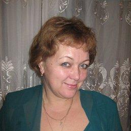 ирина, 56 лет, Кириши