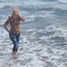 Наталия, 53 года, Староконстантинов
