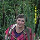 Фото Людмила, Троицкое, 46 лет - добавлено 4 февраля 2014