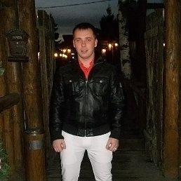 Роман, 32 года, Балабаново