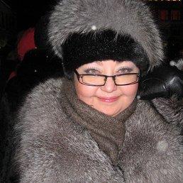 Ольга, 50 лет, Мирный
