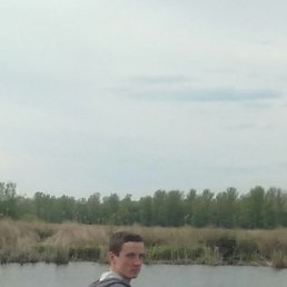 Влад, 22 года, Лютенька