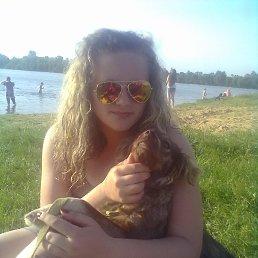 Иришка, 23 года, Глухов