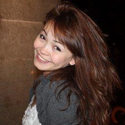 Марина, 27 лет, Исянгулово