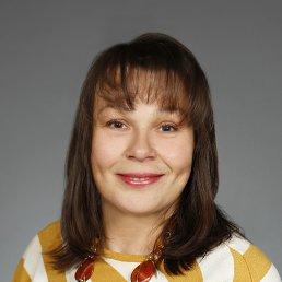 Светлана, 56 лет, Светлогорск