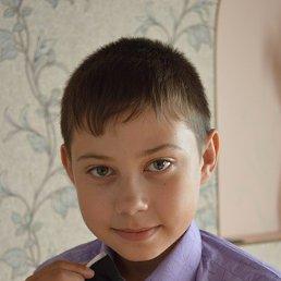 Воладимир, 17 лет, Новошахтинск
