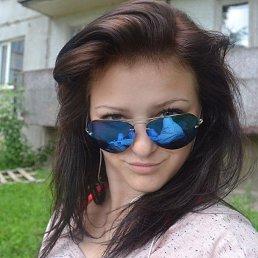 Наталья, 26 лет, Нелидово