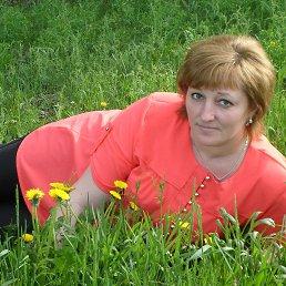 Татьяна, 43 года, Алексеевка