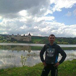 Виталий, 34 года, Хотин
