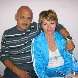 михаил, 57 лет, Тбилисская