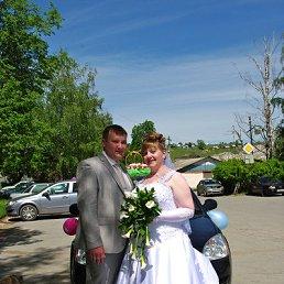 Ирина, 29 лет, Катав-Ивановск