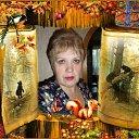 Фото Тамара, Нелидово, 59 лет - добавлено 27 мая 2014