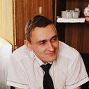 Фото Василь, Тернополь, 28 лет - добавлено 26 августа 2014