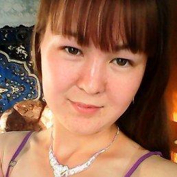 Зухра Булатова, 24 года, Зилаир