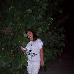 Настенка, 28 лет, Харабали