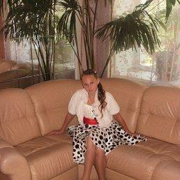 Катя, 19 лет, Ленинградская