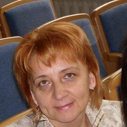 tina, 57 лет, Виноградов