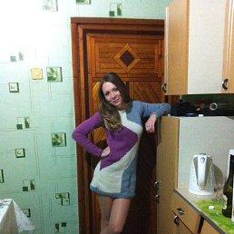 Таис, 26 лет, Краматорск