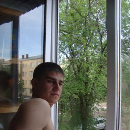 Андрюха, 23 года, Травники