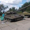 Фото Андрей, Донской, 33 года - добавлено 18 августа 2014 в альбом «Мои фотографии»
