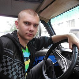 Андрей, 27 лет, Александровка