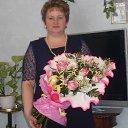 Фото Наталья, Кострома, 53 года - добавлено 9 июля 2014