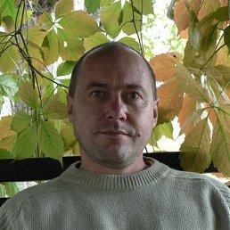 Игорь, 56 лет, Конаково