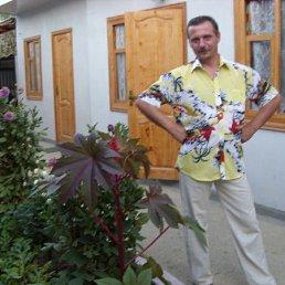 александр, 57 лет, Санкт-Петербург