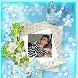 Татьяна, 61 год, Пыталово