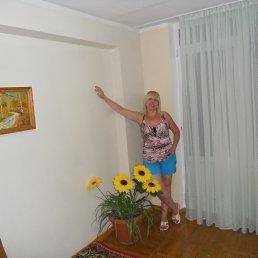 Ирина, 57 лет, Энгельс