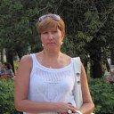 Фото Людмила, Шумерля, 54 года - добавлено 8 июля 2014