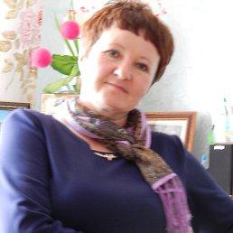 Светлана, 50 лет, Железногорск-Илимский