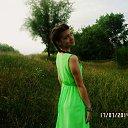 Фото Анастасия, Донской - добавлено 18 июля 2014 в альбом «Мои фотографии»