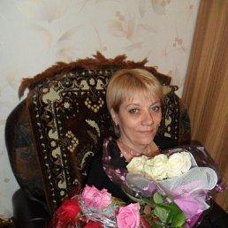 людмила, 50 лет, Светловодск
