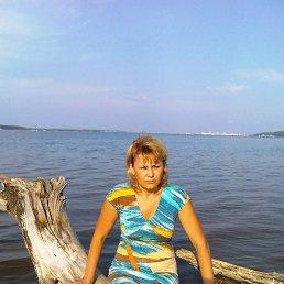 Ирина, 54 года, Чебоксары - фото 1